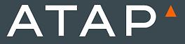 ATAP logo.png