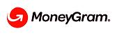 MoneyGram International.png
