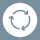 TRAINING - strategic- process improvemen