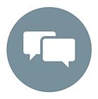 TRAINING - strategic- people feedback -l