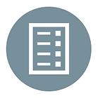 TRAINING - overview - Assessments - dark