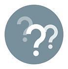 TRAINING - deepdive - question for metri