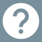 TRAINING - strategic- questions -light.p