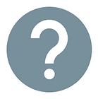 TRAINING - strategic- questions -dark.pn