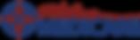 Milestone Medicare Logo 1-24-19.png