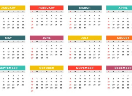 Medicare Enrollment Periods: What You Need to Know
