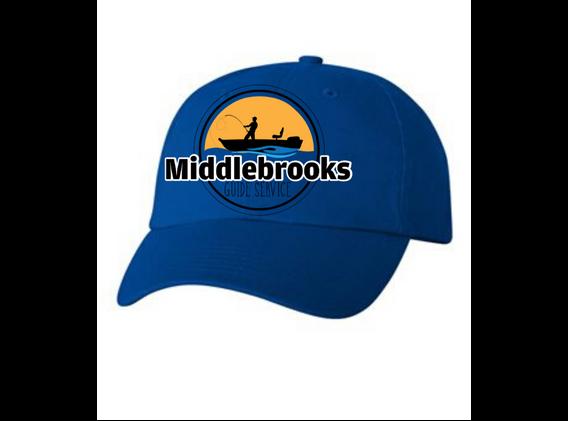 blue hat middlebrooks.png
