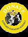 DonateButtonYellow-01.png