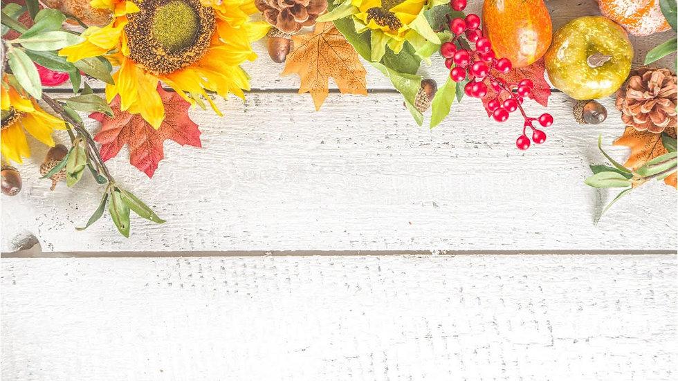 fall background.jpg