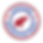 Button-01.png