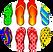 flip-flops-01.png
