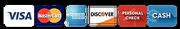 CC+Logosssss-320w-01.png