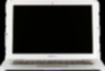 ComputerScreen-01.png