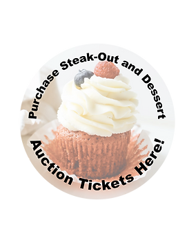 Tickets Button-01.png