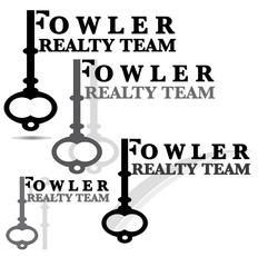 LogoFowler-01.png