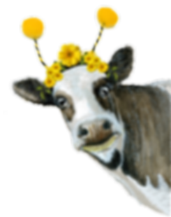Daisy%20Bee-01_edited.png