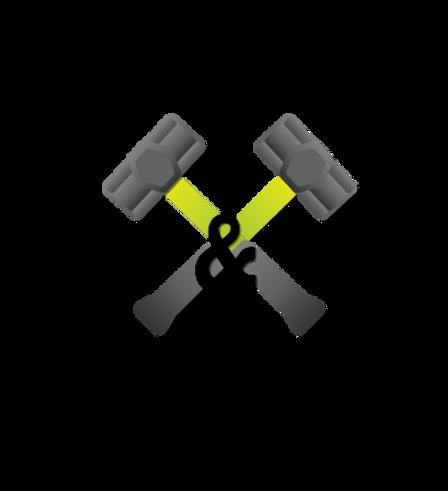 LogoBlack-02.png