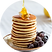 pancakes-01.png