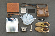 high-angle-view-of-shoes-322207.jpg