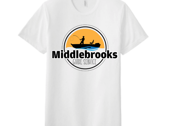 white middlebrooks.png