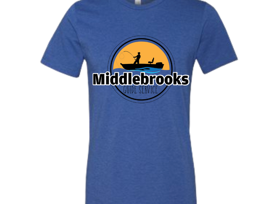 blue middlebrooks.png