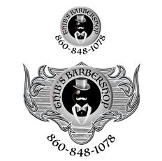 LogoTibs-01.png
