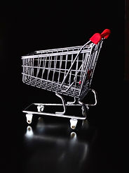 basket-bassinet-business-cart-264547.jpg
