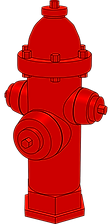 water-hydrant-149844_1280.png