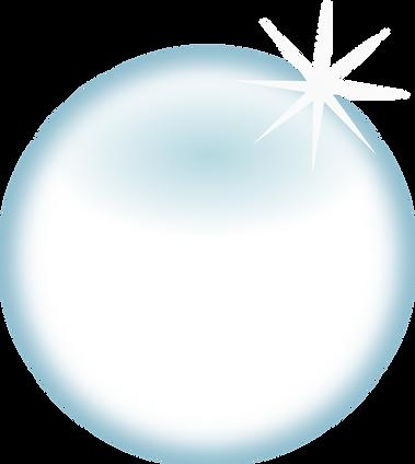 crystal-ball-153592.png