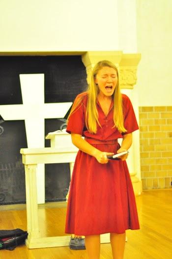arianna in church 11-13.JPG