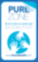 PURE ZONE logo.png