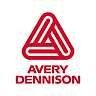Avery Dennison SWF