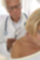 bullous pemphigoid,hive like rash,blisters,autoimmune disorder, ,dermatology,dermatologist,abilene,skin care,clinic