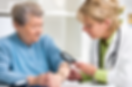 DF,dermatofibroma,scar,skin cancer,pink lesion,dermatology,dermatologist,abilene,skin care,clinic