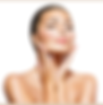 seborrheic keratosis,age spot,dermatology,dermatologist,abilene,skin care,clinic