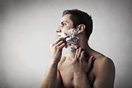 razor bumps,shaving tips,inflammation of hair follicle,dermatology,dermatologist,abilene,skin care,clinic