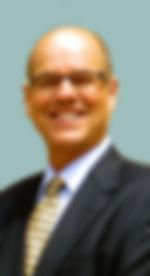 Craig Urban,dermatology,dermatologist,abilene,skin care,clinic