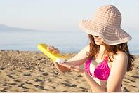 sunscreen,prevent sun damage,prevent skin cancer,dermatology,dermatologist,abilene,skin care,clinic