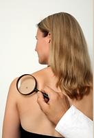 skin cancer screen,skin exam,dermatology,dermatologist,abilene,skin care,clinic