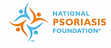 psoriasis,national psoriasis foundation,dry irritated,dermatology,dermatologist,abilene,skin care,clinic