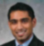 Dr. Ramolia,dermatology,dermatologist,abilene,skin care,clinic