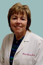 Linda Larsen,dermatology,dermatologist,abilene,skin care,clinic
