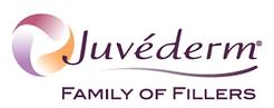 juvéderm,cosmetic,fine lines,wrinkles,face,dermatology,dermatologist,associates,clinic