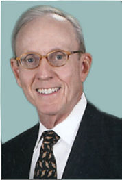 william Voelter,dermatology,dermatologist,abilene,skin care,clinic