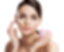 anti-agining skin care,factors that age skin,dermatology,dermatologist,abilene,skin care,clinic