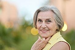 skin care,beautiful skin at any age,dermatology,dermatologist,abilene,skin care,clinic