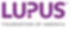 lupus,lupus foundation of america,dermatology,dermatologist,abilene,skin care,clinic