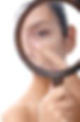 sebaceous hyperplasia,bumps on face,dry irritated,dermatology,dermatologist,abilene,skin care,clinic