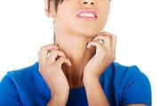 dermatographia,skin writing,dermatology,dermatologist,abilene,skin care,clinic