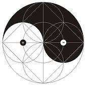 yin-yang-principes.jpg